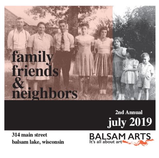 FINAL family friends neighbors 2019